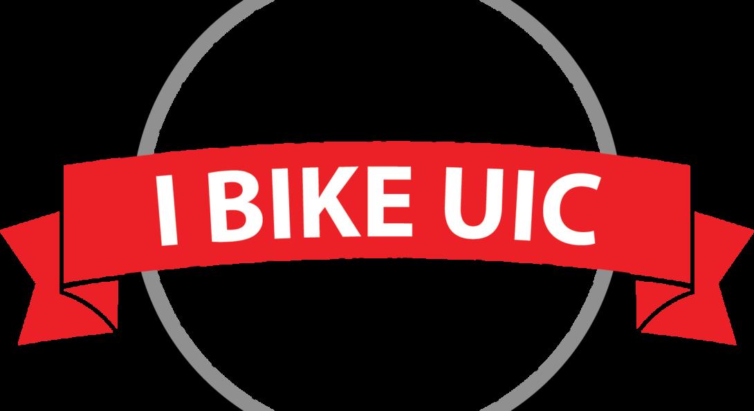 i bike uic