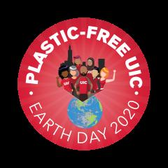 plastic-free uic
