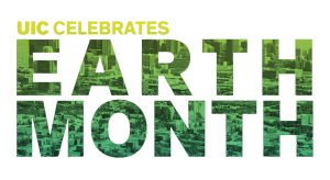 Celebrate Earth Month with UIC